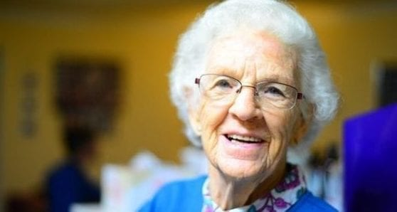 We must do more for seniors coming home from hospital