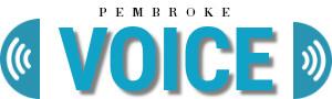 Pembroke Voice