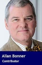 Allan Bonner