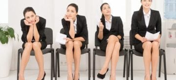 How to read body language like a pro