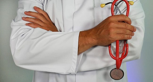 Health care wait lists make a mockery of the system