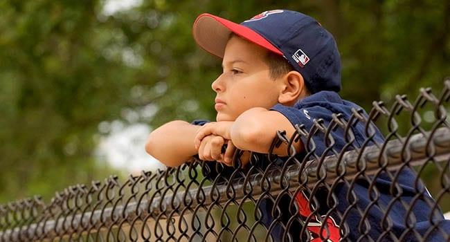 Minor league baseball faces uncertain future