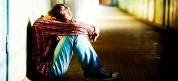 Canada mishandling mental illness crisis