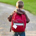 student education child