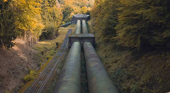 Let Quebecers decide the fate of a national pipeline