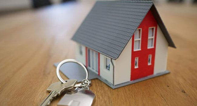 Canadian homebuyers remain hopeful despite challenging market conditions