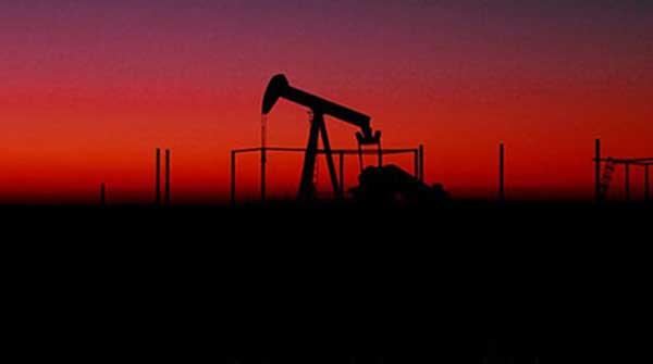 oil gas fracking