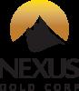 Nexus Gold Names Deena Siblock VP, Corporate Development