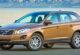 Buying used: 2010 Volvo XC60