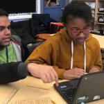 Muhammad Bilal U of A coding programming