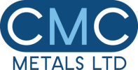 CMC Files Technical Report for Previously Announced Resource Estimate for the Silver Hart Property, Yukon