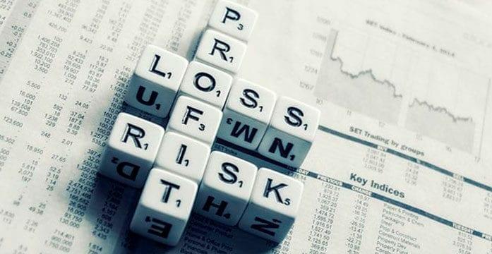 The hidden costs of feel-good stocks