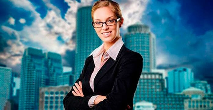 Simple but powerful body language tips that exude charisma