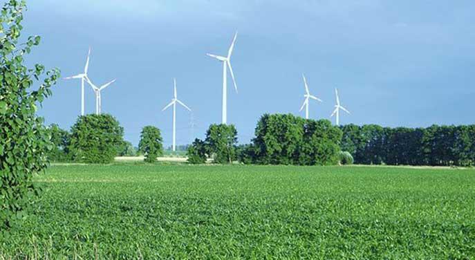 Renewable energy myths busted